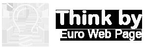 eurowebpage readmore